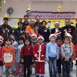 christmas-visit-2016