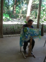 Yucatan 1