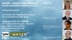 Tigertail-Water-Visible-4.12.16