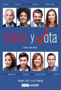 habla-y-vota-key-art-4-hr