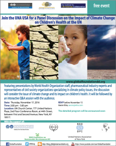 climate-change-and-childrens-health