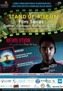 Revolution_Flyer_V2