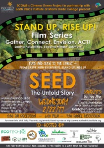 seed_flyer
