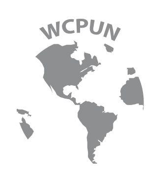 WCPUN